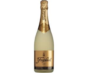 Freixenet Carta nevada édes pezsgő 0,75L 11,5%