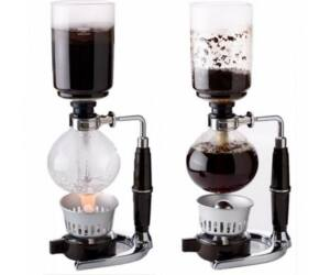Hario Syphon TCA-2 vákumos kávékészítő 0,24L