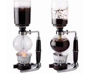 Hario Syphon TCA-3 vákumos kávékészítő 0,36L
