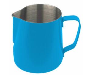 Concept Art tejkiöntő - tejhabosító kék 0,6L