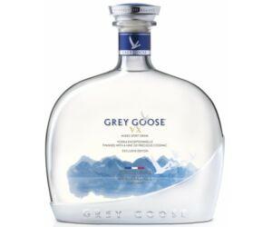 Grey Goose Vodka VX 1L 40%