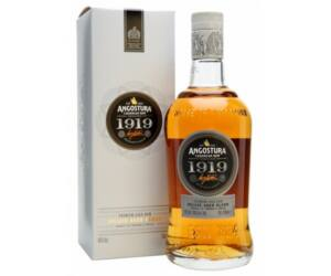 Angostura 1919 rum 40% pdd. 0,7