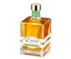 Chopin Etiuda Elderflower - Bodzalikőr 0,5 25%