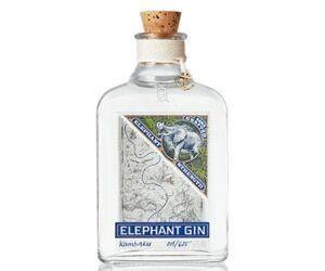 Elephant Strength Gin 0,5L 57%