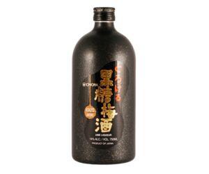Kokuto likőr 0,7L 14%