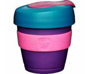 KeepCup original to go pohár kávés termosz HARMONY 180 ml