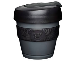 KeepCup original to go pohár kávés termosz RISTRETTO 180 ml