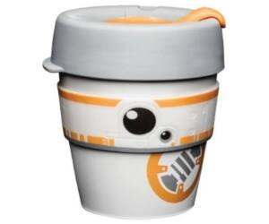 "KeepCup original to go pohár BB8 ""Star Wars"" 240 ml"