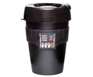 "KeepCup original to go pohár ""Star Wars Darth Vader"" 360 ml"