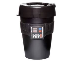 "KeepCup original to go pohár ""Star Wars Darth Vader"" 360 ml"