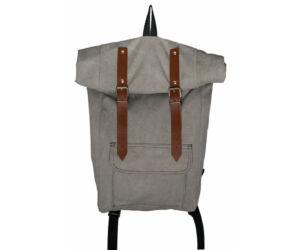 Kis báros táska