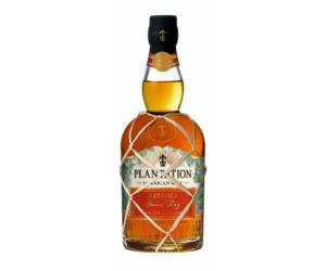 Plantation Xaymaca Special Dry rum 0,7 l, 43%