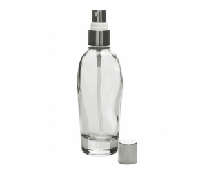 Martini Mister aroma spray