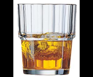 Norvege rakásolható pohár 200 ml