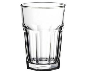 Marokko long drink pohár, mojitohoz, cuba libréhez 280 ml