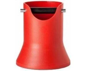 Műanyag zacckiütő doboz 175mm -piros