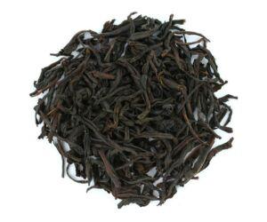 Chiswick Earl Grey English Beakfast Selyem Filter Tea 15 filter/doboz 45 gr (lebomló filter)