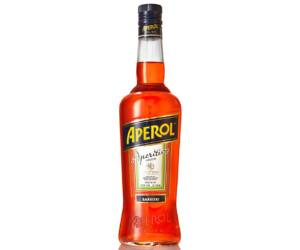 Aperol 0,7L 11%