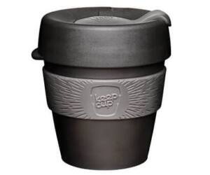 KeepCup original to go pohár kávés termosz DOPPIO 240 ml