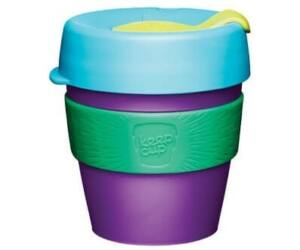 KeepCup original to go pohár kávés termosz ELEMENT 240 ml