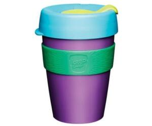 KeepCup original to go pohár kávés termosz ELEMENT 360 ml