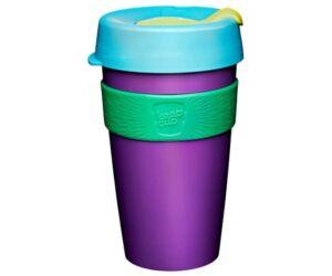 KeepCup original to go pohár kávés termosz ELEMENT 480 ml