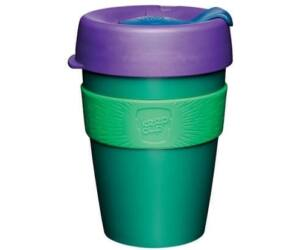KeepCup original to go pohár kávés termosz FOREST 360 ml