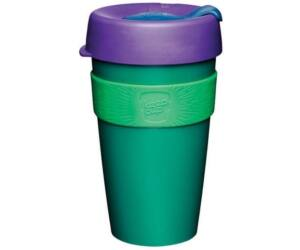 KeepCup original to go pohár kávés termosz FOREST 480 ml