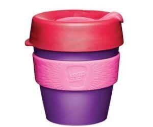 KeepCup original to go pohár kávés termosz HIVE 240 ml