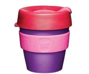 KeepCup original to go pohár kávés termosz HIVE 240 ml