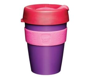 KeepCup original to go pohár kávés termosz HIVE 360 ml