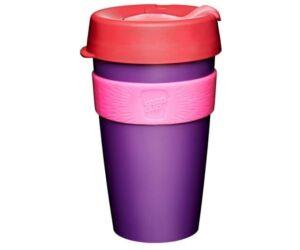 KeepCup original to go pohár kávés termosz HIVE 480 ml