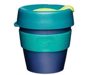 KeepCup original to go pohár kávés termosz HYDRO 240 ml