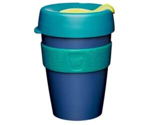KeepCup original to go pohár kávés termosz HYDRO 360 ml