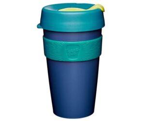 KeepCup original to go pohár kávés termosz HYDDRO 480 ml