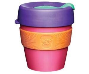 KeepCup original to go pohár kávés termosz KINETIC 240 ml
