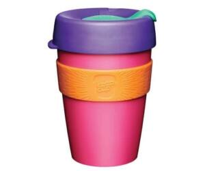 KeepCup original to go pohár kávés termosz KINETIC 360 ml