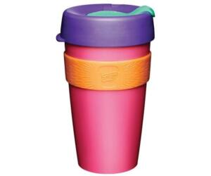 KeepCup original to go pohár kávés termosz KINETIC 480 ml