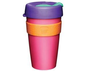 KeepCup original to go pohár kávés termosz KINETIC 480 ml