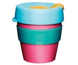 KeepCup original to go pohár kávés termosz MAGNETIC 240 ml