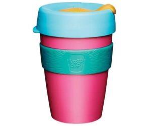 KeepCup original to go pohár kávés termosz MAGNETIC 360 ml
