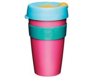 KeepCup original to go pohár kávés termosz MAGNETIC 480 ml