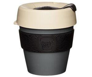 KeepCup original to go pohár kávés termosz NITRO 240 ml