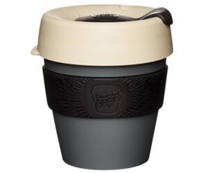 KeepCup original to go pohár kávés termosz NITRO 240 ml