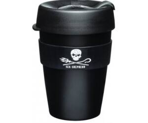 KeepCup original SEA  SHEPHERD to go pohár kávés termosz 360 ml