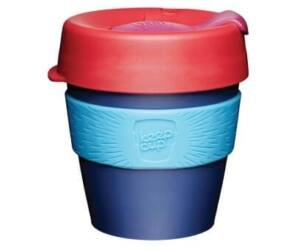 KeepCup original to go pohár kávés termosz ZEPHYR 240 ml