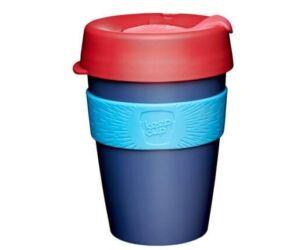 KeepCup original to go pohár kávés termosz ZEPHYR 360 ml