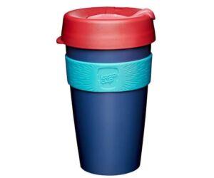 KeepCup original to go pohár kávés termosz Zephyr 480  ml