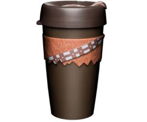 "KeepCup original to go pohár ""Star Wars Chewbacca"" 480 ml"