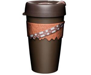 "KeepCup original to go pohár ""Star Wars Chewbacca"" 480 ml"